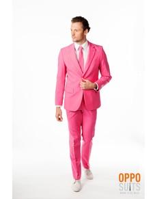 Kostium Mr. Pink Opposuit